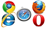 5-of-the-most-famous-browsers