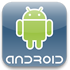 android-category