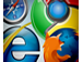 internet browsers category