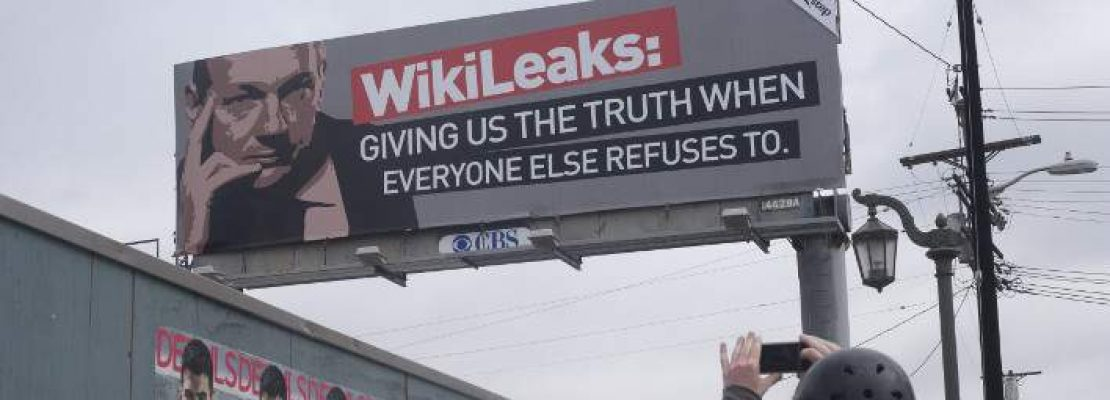 wikileaks sign