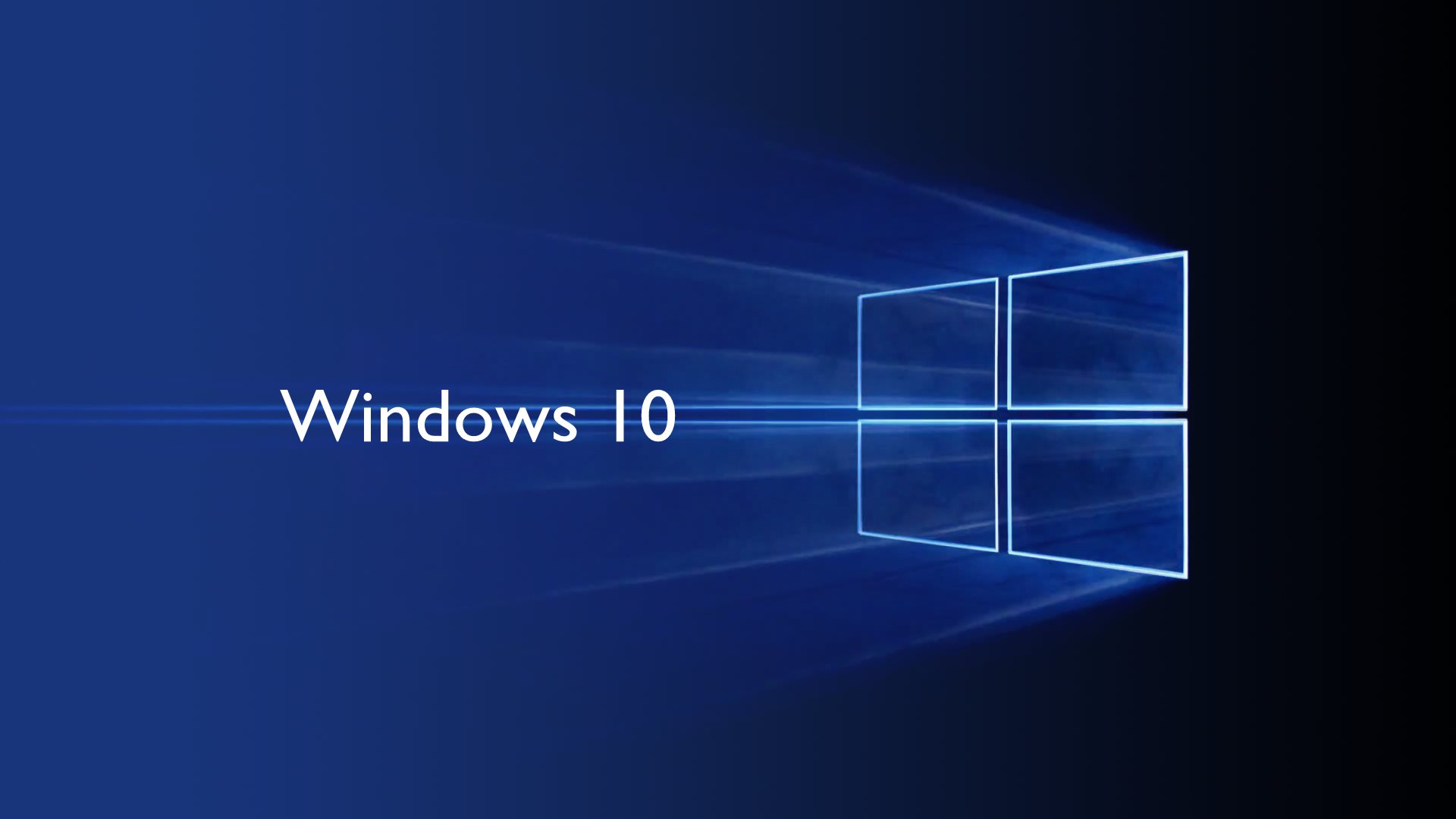 windows10 logo2