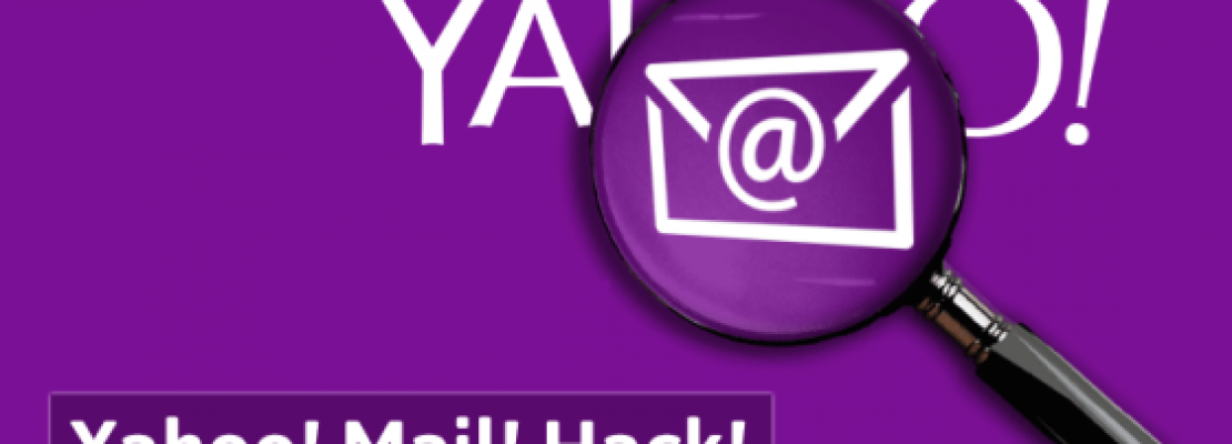 yahoo email